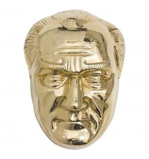 Prinç Atatürk Maskı