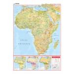 Afrika Fiziki