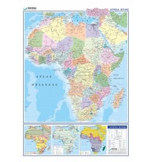 Afrika Siyasi