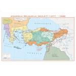 Anadolu Selçuklu İmparatorluğu