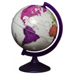 Globe Seven Colors (26 cm)
