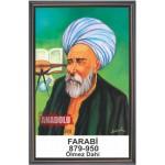 Farabi (35*50)
