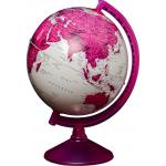 Globe Magenta (26 cm)