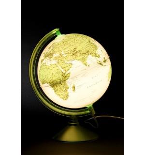 Globe Green (26 cm)