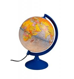 Işıklı Siyasi Küre