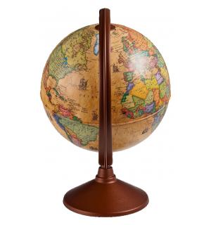 Işıksız Antik Küre