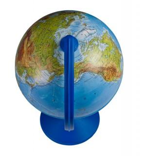 Işıksız Fiziki Küre