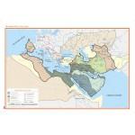 İslamiyet'in Yayılışı