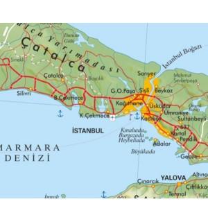 Marmara Bölgesi