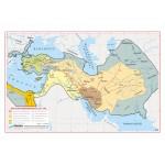 Med ve Pers İmparatorluğu