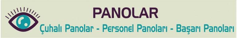 PANOLAR