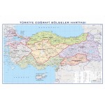 Türkiye Bölgeler