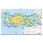 Türkiye Yağışlar
