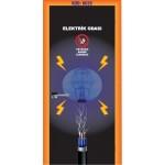 Elektrik Odası K035